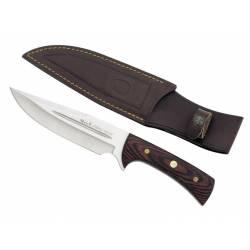 Couteau JABALI 9212