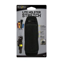 Etui Lite Holster Stretch