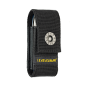 Etui nylon medium pour Charge, Crunch, Rebar, Rev, Sidekick, Wave, Wingman