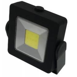 Lampe de travail 3W COB LED...