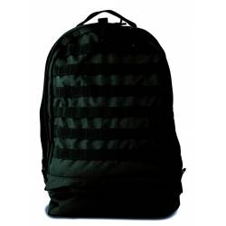 Sac à dos « Jungle » 30L –...