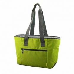 Sac shopping isotherme 18 L...
