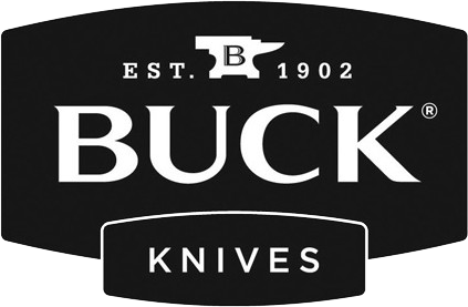 Boutique-Buck.com