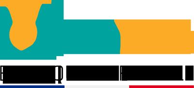 Boutique-Biolite.com