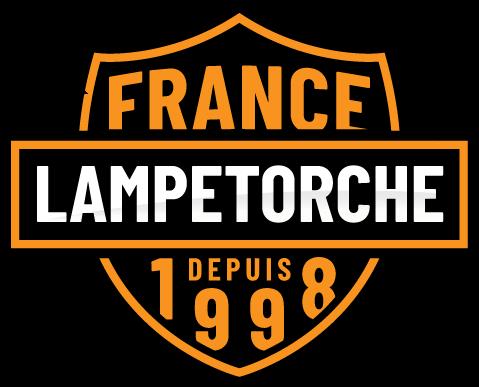 FranceLampeTorche.com