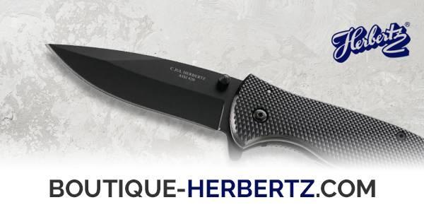 boutique-herbertz.com