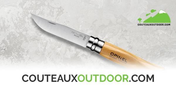 couteauxoutdoor.com