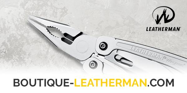boutique-leatherman.com