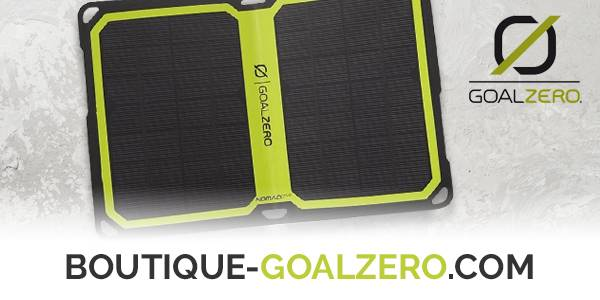 boutique-goalzero.com