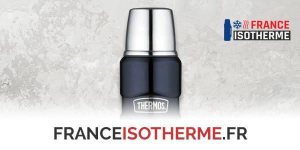 franceisotherme.fr